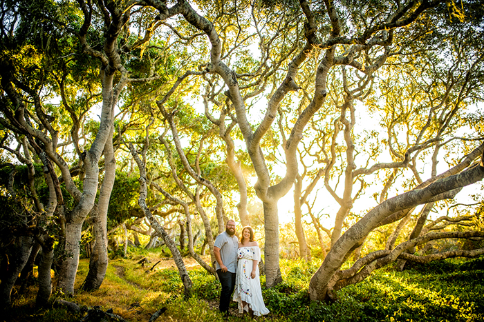 wedding photography 93401 san luis obispo
