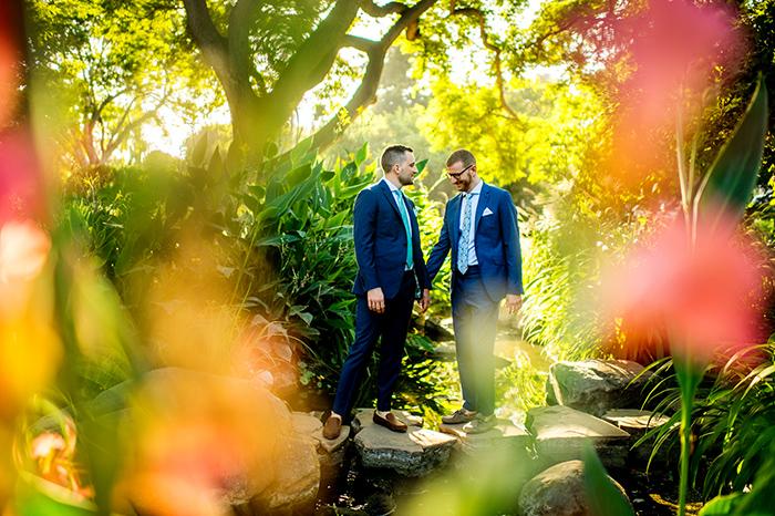gay wedding, same sex wedding, same sex wedding photography