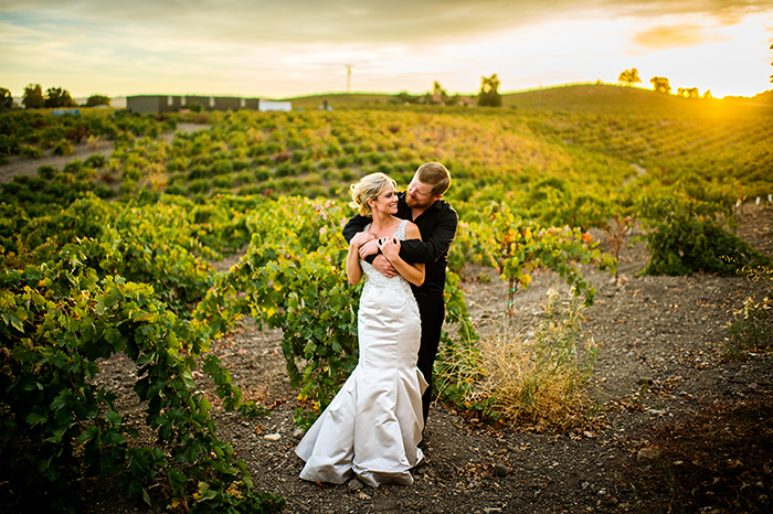 san luis obispo wedding photographer, casitas estate wedding, grace maralyn weddings, home sweet home cottage ranch wedding pictures, ragged point wedding photos, pismo beach wedding photography, vineyard wedding