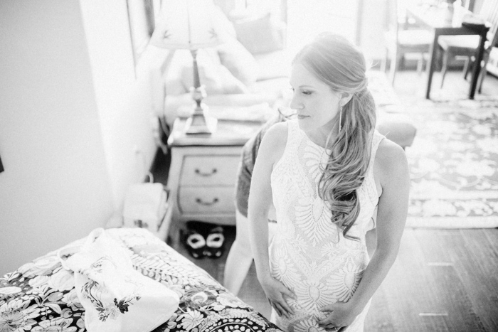 casitas estate wedding, san luis obispo wedding photographer