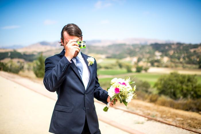 21-20160903-casitas-estates-wedding-arroyo-grande-photography-blog-4471-copy