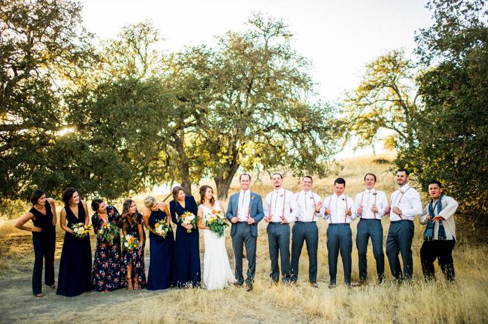 21-rancho-dos-amantes-bradley-california-wedding-photography-blog-4482-copy