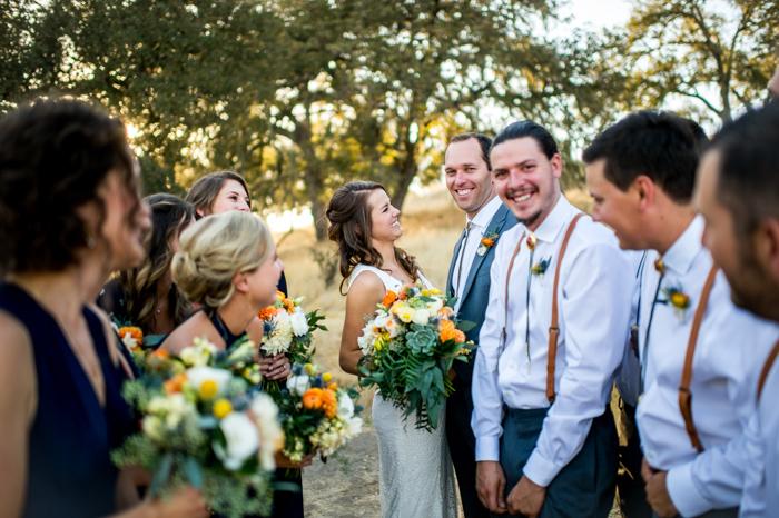 22-rancho-dos-amantes-bradley-california-wedding-photography-blog-4484-copy