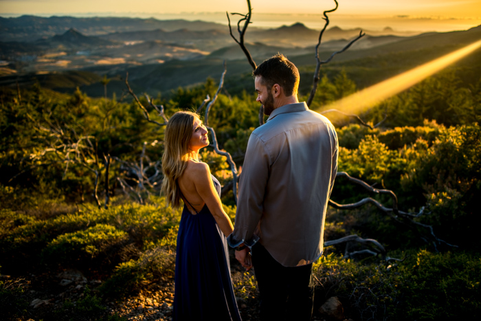 220170526-Dayna-Michael-Engagement-Blog-4457