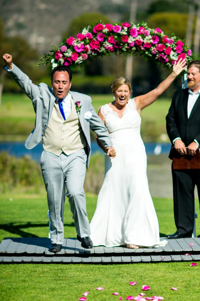 23-20160910-nicole-and-alex-avila-country-golf-club-wedding-photography-2225-copy