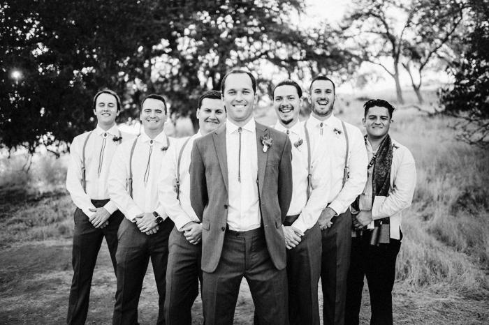 23-rancho-dos-amantes-bradley-california-wedding-photography-blog-4486-copy