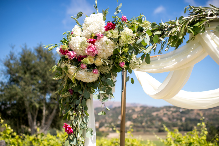 24-20160903-casitas-estates-wedding-arroyo-grande-photography-blog-4478-copy