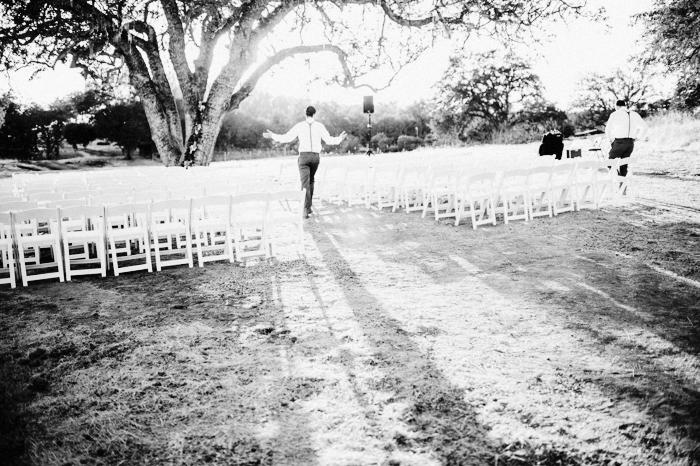 24-rancho-dos-amantes-bradley-california-wedding-photography-blog-4491-copy