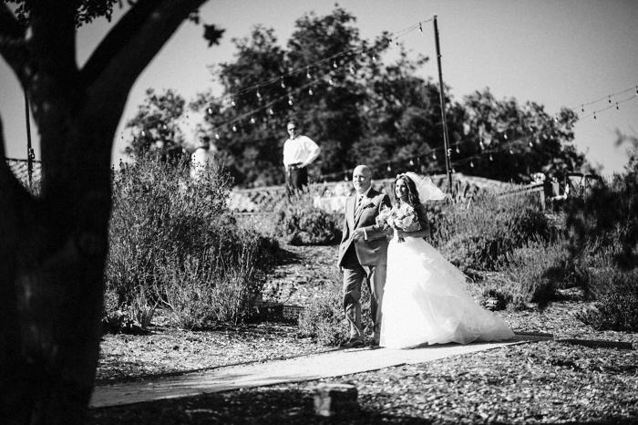 25-20160903-casitas-estates-wedding-arroyo-grande-photography-blog-4479-copy