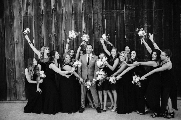 25-dana-powers-barn-wedding-photography-bluephoto-4490-copy