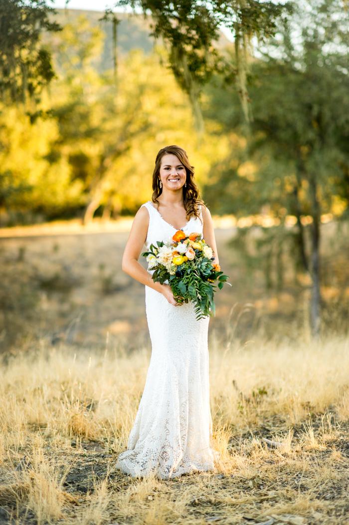 25-rancho-dos-amantes-bradley-california-wedding-photography-blog-2223-copy