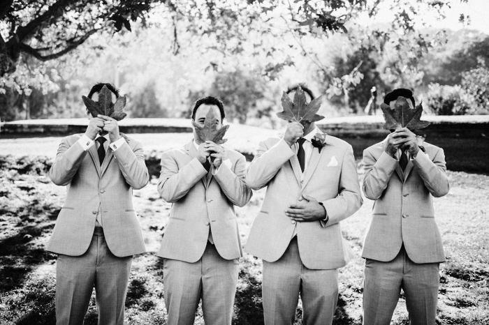 26-20160910-nicole-and-alex-avila-country-golf-club-wedding-photography-4483-copy