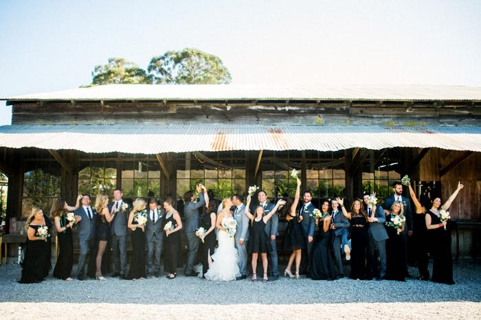26-dana-powers-barn-wedding-photography-bluephoto-4492-copy