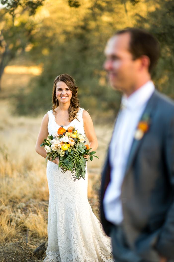 26-rancho-dos-amantes-bradley-california-wedding-photography-blog-2230