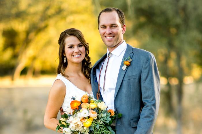27-rancho-dos-amantes-bradley-california-wedding-photography-blog-4492-copy