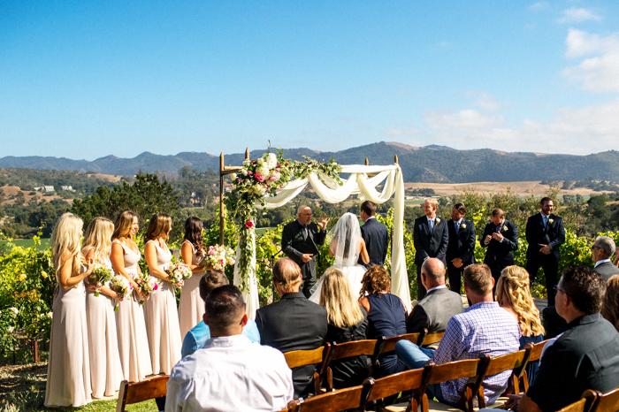 28-20160903-casitas-estates-wedding-arroyo-grande-photography-blog-4483-copy