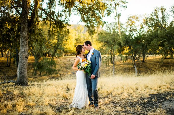 29-rancho-dos-amantes-bradley-california-wedding-photography-blog-4493-copy