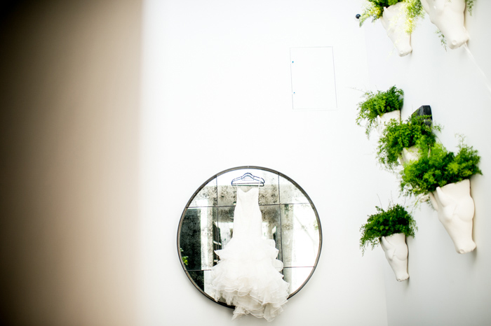 3-dana-powers-barn-wedding-photography-bluephoto-4447-copy