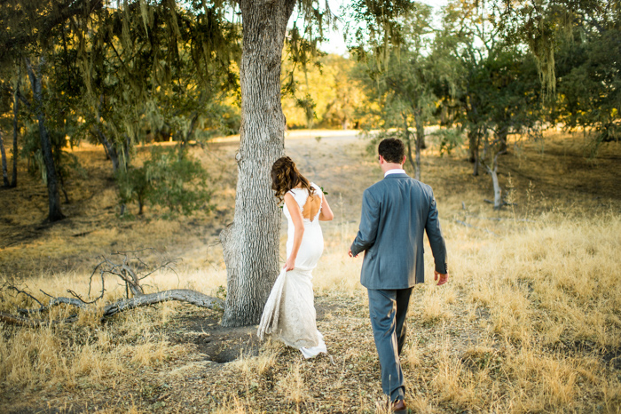 31-rancho-dos-amantes-bradley-california-wedding-photography-blog-4497-copy