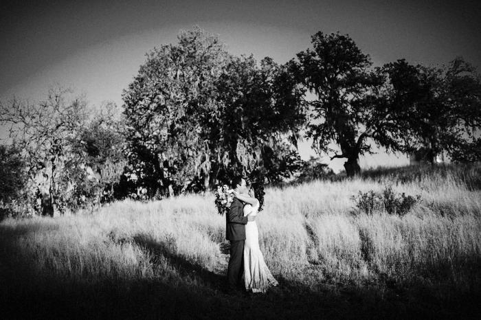 32-rancho-dos-amantes-bradley-california-wedding-photography-blog-4498-copy