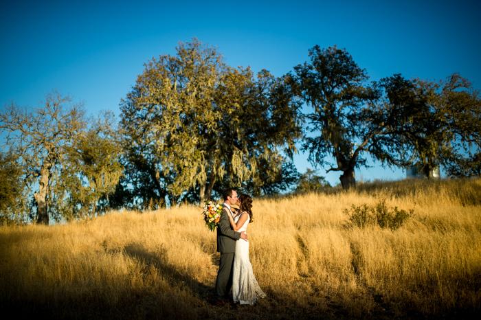 33-rancho-dos-amantes-bradley-california-wedding-photography-blog-4501-copy