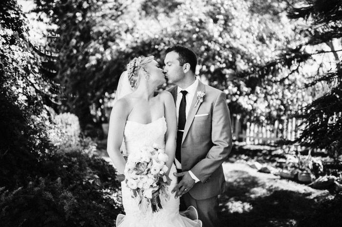34-dana-powers-barn-wedding-photography-bluephoto-4498-copy
