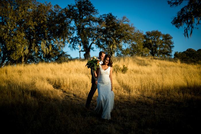 34-rancho-dos-amantes-bradley-california-wedding-photography-blog-4502-copy