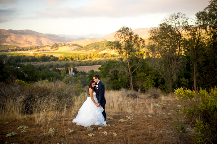 36-20160903-casitas-estates-wedding-arroyo-grande-photography-blog-4502-copy