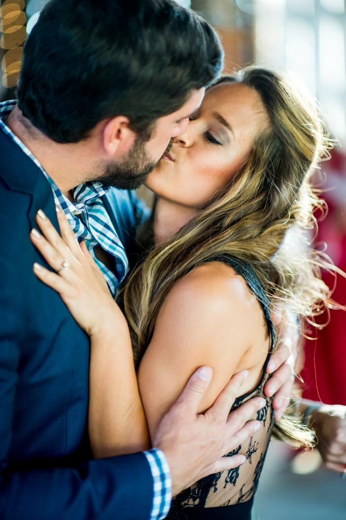 37-dana-powers-barn-wedding-photography-bluephoto-2227-copy