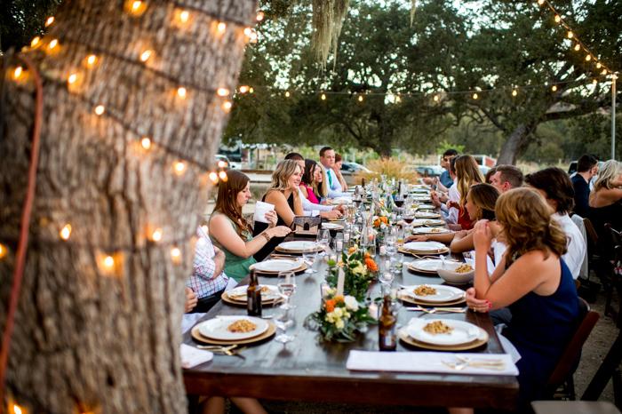 37-rancho-dos-amantes-bradley-california-wedding-photography-blog-4506-copy