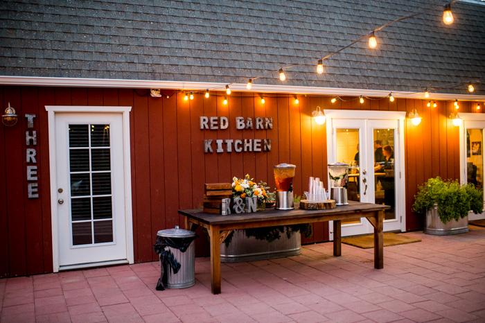 38-rancho-dos-amantes-bradley-california-wedding-photography-blog-4507-copy