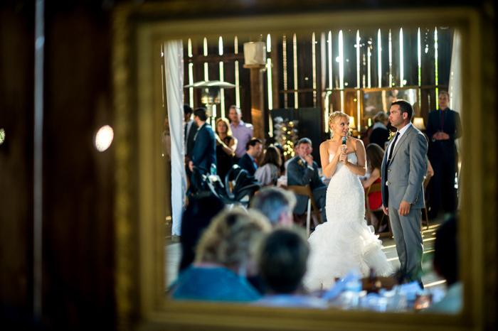 39-dana-powers-barn-wedding-photography-bluephoto-4504-copy