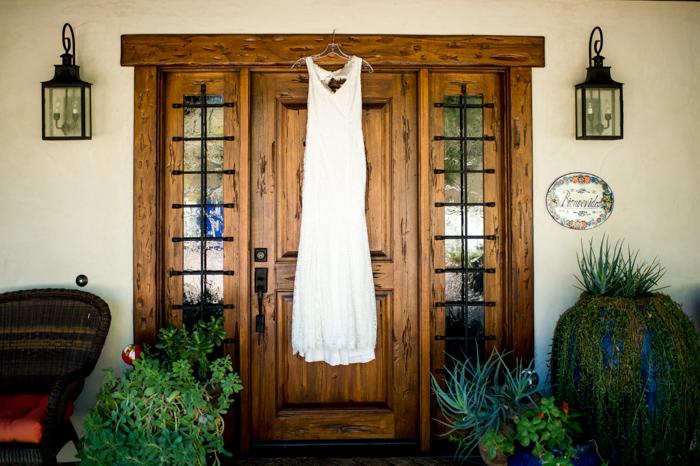 4-rancho-dos-amantes-bradley-california-wedding-photography-blog-4448