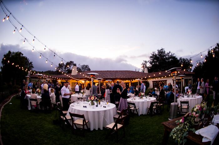 40-20160903-casitas-estates-wedding-arroyo-grande-photography-blog-4509-copy