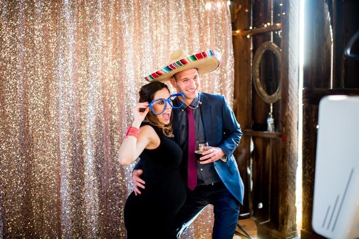 40-dana-powers-barn-wedding-photography-bluephoto-4505-copy
