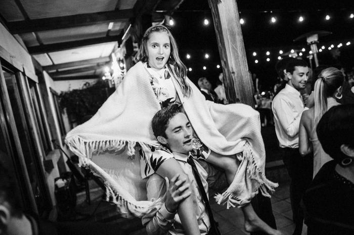 41-20160903-casitas-estates-wedding-arroyo-grande-photography-blog-4511-copy