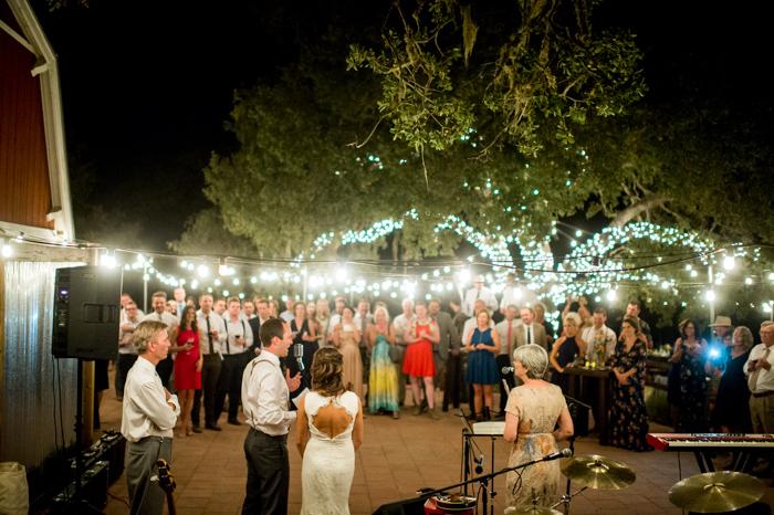 41-rancho-dos-amantes-bradley-california-wedding-photography-blog-4513-copy