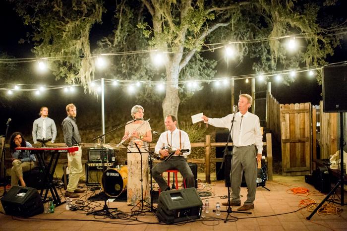 42-rancho-dos-amantes-bradley-california-wedding-photography-blog-4514-copy