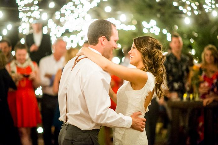 43-rancho-dos-amantes-bradley-california-wedding-photography-blog-4517-copy