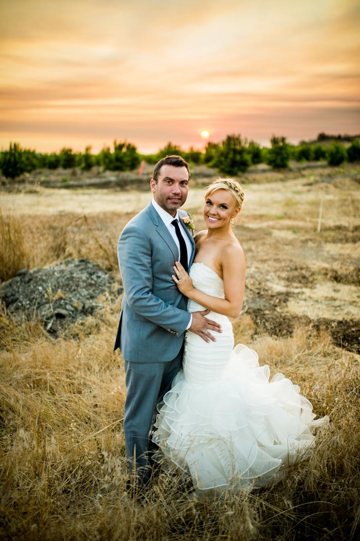 44-dana-powers-barn-wedding-photography-bluephoto-2229-copy