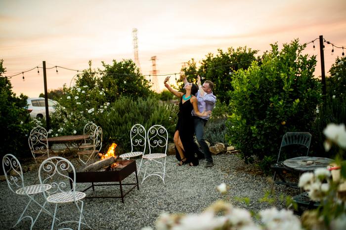 44-dana-powers-barn-wedding-photography-bluephoto-4512-copy