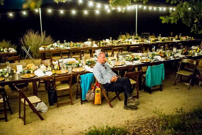 44-rancho-dos-amantes-bradley-california-wedding-photography-blog-4519-copy