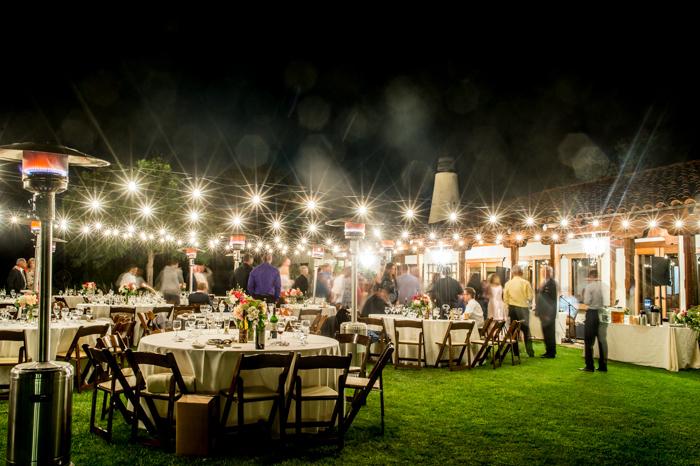 45-20160903-casitas-estates-wedding-arroyo-grande-photography-blog-4515-copy