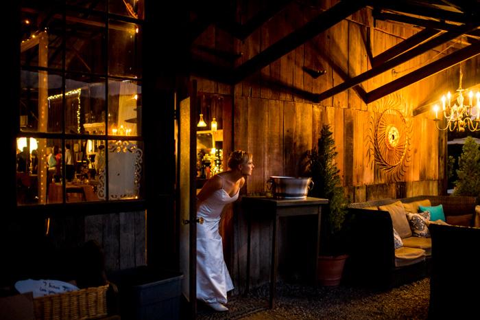 45-dana-powers-barn-wedding-photography-bluephoto-4518-copy