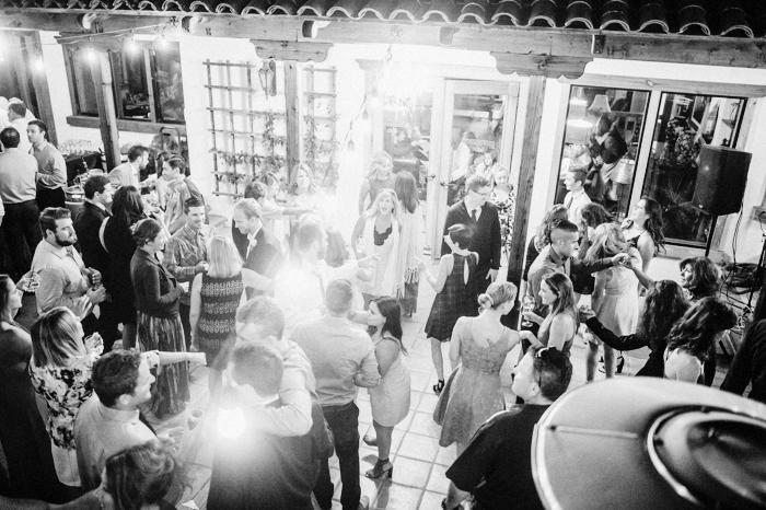 46-20160903-casitas-estates-wedding-arroyo-grande-photography-blog-4516-copy