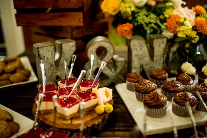 46-rancho-dos-amantes-bradley-california-wedding-photography-blog-4524-copy