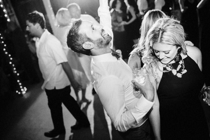 47-dana-powers-barn-wedding-photography-bluephoto-4522-copy