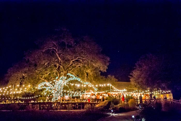 47-rancho-dos-amantes-bradley-california-wedding-photography-blog-4526-copy