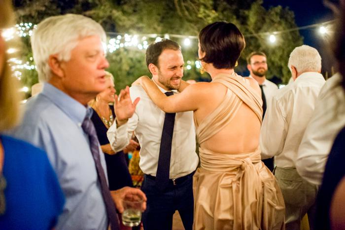49-rancho-dos-amantes-bradley-california-wedding-photography-blog-4531-copy