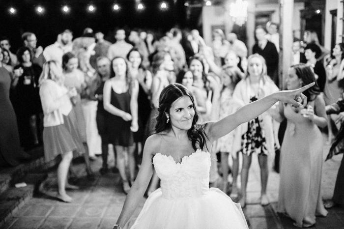 50-20160903-casitas-estates-wedding-arroyo-grande-photography-blog-4521-copy